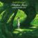 Tonari no Totoro - Platina Jazz