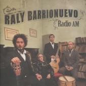 Raly Barrionuevo - La Atamisqueña