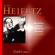 Jascha Heifetz - Never-Before-Released and Rare Live Recordings, Vol. 6