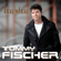 Traumfrau (Maxi Edit) - Tommy Fischer