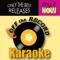 Off the Record Karaoke - Choppa Style (In the Style of Choppa) [Karaoke Version]