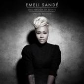 Emeli Sande - Imagine