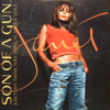 Janet Jackson - Son of a Gun (I Betcha Think This Song Is About You) artwork