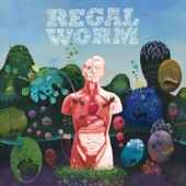 Regal Worm - Confession from a Deep and Warm Hibernaculum