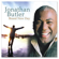Let the Redeemed Say So - Jonathan Butler