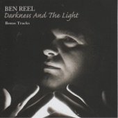 Darkness & the Light (Bonus Tracks)