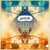 Golden Times (Blinders Remix)