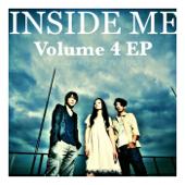 Inside Me Volume 4 Ep - EP