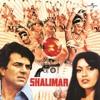 Shalimar (OST)