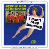 Archie Bell & The Drells - Do You Feel It?