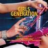 Girls' Generation 4th Mini Album 'Mr. Mr.' - EP ジャケット写真