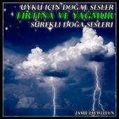 Rahatlatıcı Müzik Ile Nehrin Sesleri (feat. Bonus Track) [Bonus Track]