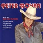 Peter Rowan - A Good Woman's Love