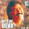 Hits of Deva, Vol. 2