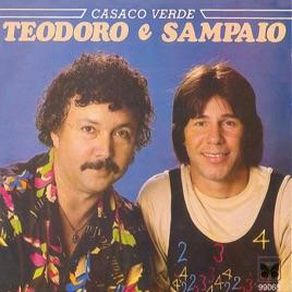 PITOCO TEODORO SAMPAIO CD 2009 E BAIXAR