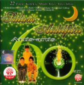 22 Lagu Koleksi Abadi Artis-Artis 60AN Salam Aidilfitri