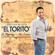 Me Voy (Bachata Version) - Hector Acosta (El Torito)