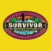 Survivor, Season 25: Philippines wiki, synopsis
