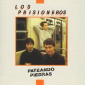 Los Prisioneros - Muevan las Industrias