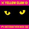 Yellow Claw, DJ Snake & Spanker - Slow Down