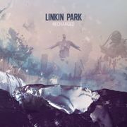 RECHARGED - LINKIN PARK - LINKIN PARK