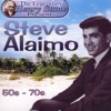 The Legendary Henry Stone Present Steve Alaimo: The 50s - The 70s