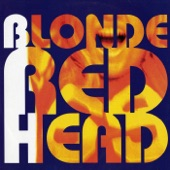 Blonde Redhead - Mama Cita