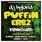 Puffin Erbz (DJ Narcs Remix)