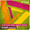 Stars (feat. Jonny Rose) [Remixes] - EP - Vicetone