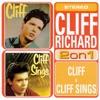 Cliff RIchard - Donna