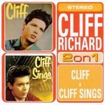 Cliff Richard & The Drifters - Donna (Live)