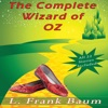 The Complete Wizard of Oz Collection: All 22 Stories (Unabridged)