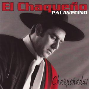 Chaqueño Palavecino - Amor por Siempre