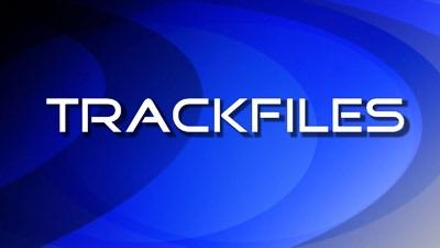 Trackfiles - iPod Version