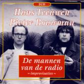 De Mannen Van De Radio