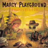 Marcy Playground - All the Lights Went Out