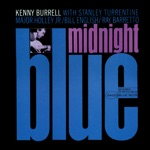 Kenny Burrell - Chitlins Con Carne