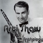 Artie Shaw - The Continental