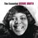 St. Louis Blues - Bessie Smith
