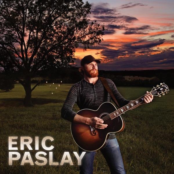 Eric Paslay - Friday Night