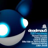 1981 (Remixes)