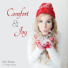 Comfort & Joy - Erin Bates