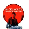 God Gave Me Everything - Single, Mick Jagger