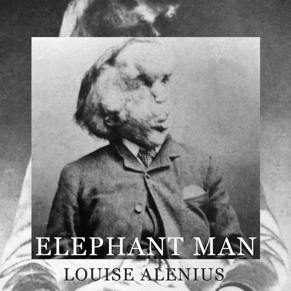 themes joseph merrick and elephant man Researchers are calling for joseph merrick, known as the elephant man, to be given a christian burial in his home city of leicester the skeleton is kept in a private room at queen mary university, london.