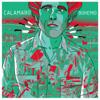 Bohemio - Andrés Calamaro