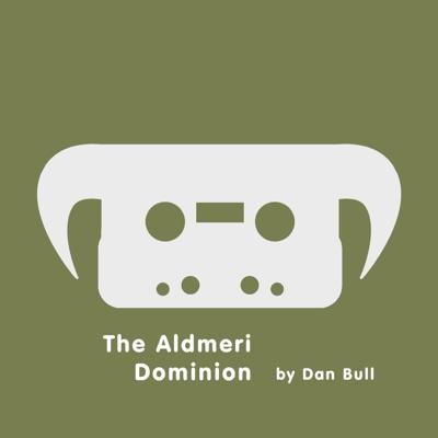 The Aldmeri Dominion - Single - Dan Bull