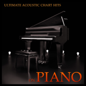 All of Me (Acoustic Piano Version)