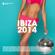 Various Artists - Ibiza 2014