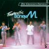 Boney M. - Ma Baker artwork