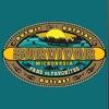 Survivor, Season 16: Micronesia - Fans vs. Favorites wiki, synopsis